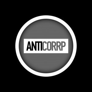 anticorrplogo-bw_negative