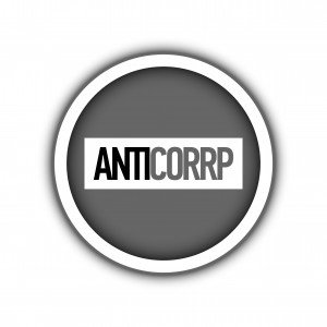 anticorrplogo-bw_positive